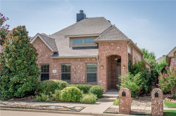Photo of 1313 Snowberry Drive, Allen, TX 75013 (MLS # 13892813)