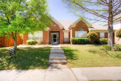 Photo of 7201 Bouquet Drive, Frisco, TX 75035 (MLS # 13892853)