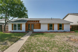 Photo of 4424 Cleveland Drive, Plano, TX 75093 (MLS # 13892929)