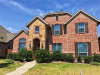 Photo of 5689 Potter Road, Frisco, TX 75035 (MLS # 13893054)