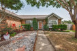 Photo of 2629 Bayberry Lane, Euless, TX 76039 (MLS # 13893096)