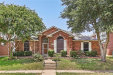 Photo of 3820 Red Oak Trail, The Colony, TX 75056 (MLS # 13893348)