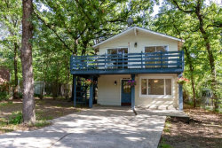 Photo of 135 Doe Run Road, Gun Barrel City, TX 75156 (MLS # 13893430)