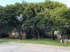 Photo of 924 Excalibur Drive, Highland Village, TX 75077 (MLS # 13893476)