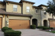 Photo of 4105 Nia Drive, Irving, TX 75038 (MLS # 13893522)