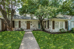 Photo of 5622 Matalee Avenue, Dallas, TX 75206 (MLS # 13893645)