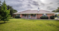 Photo of 1949 County Road 1032, Greenville, TX 75401 (MLS # 13893670)