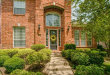 Photo of 7428 Marigold Drive, Irving, TX 75063 (MLS # 13893719)