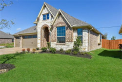 Photo of 2905 Winchester Avenue, Melissa, TX 75454 (MLS # 13893740)