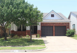 Photo of 4602 Baytree Avenue, Denton, TX 76208 (MLS # 13893760)