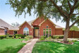 Photo of 1305 Stonecrest Drive, Coppell, TX 75019 (MLS # 13893818)