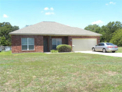 Photo of 128 Meadow Heath Street, Gun Barrel City, TX 75156 (MLS # 13893849)