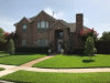 Photo of 5804 Woodwind Drive, Plano, TX 75093 (MLS # 13893858)