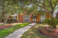 Photo of 1597 Castle Pines Drive, Frisco, TX 75034 (MLS # 13894398)