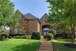 Photo of 2102 Karnes Drive, Keller, TX 76248 (MLS # 13894488)