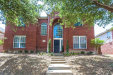 Photo of 424 W Corporate Drive, Lewisville, TX 75067 (MLS # 13894589)