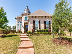 Photo of 1094 Great Meadow Drive, Allen, TX 75013 (MLS # 13894619)