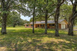 Photo of 4654 County Road 3519, Greenville, TX 75402 (MLS # 13894657)
