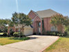 Photo of 700 Water Oak Drive, Plano, TX 75025 (MLS # 13894725)