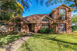 Photo of 5152 Haydenbend Circle, Grapevine, TX 76051 (MLS # 13894983)