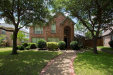 Photo of 8113 Haning Drive, Plano, TX 75025 (MLS # 13895148)