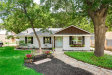 Photo of 2324 Springhill Drive, Dallas, TX 75228 (MLS # 13895247)
