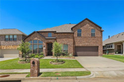 Photo of 9316 Benbrook Lane, Denton, TX 76226 (MLS # 13895267)