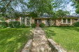 Photo of 3908 Buckner Court, Bedford, TX 76021 (MLS # 13895397)