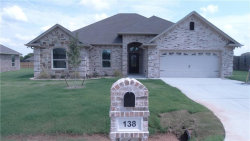 Photo of 138 Ocean Lake Drive, Edgewood, TX 75117 (MLS # 13895786)