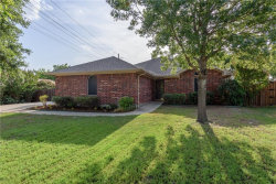 Photo of 1312 Manten Boulevard, Denton, TX 76208 (MLS # 13896020)