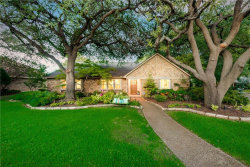 Photo of 7110 Tabor Drive, Dallas, TX 75231 (MLS # 13896091)