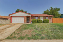 Photo of 7405 Marrs Drive, Fort Worth, TX 76140 (MLS # 13896206)