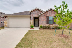 Photo of 1624 Megan Creek Drive, Little Elm, TX 75068 (MLS # 13896226)
