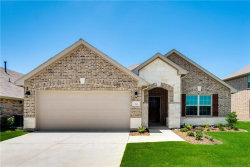 Photo of 912 Bird Creek Drive, Little Elm, TX 75068 (MLS # 13896248)
