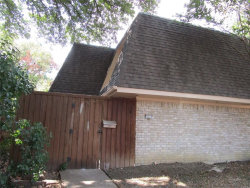 Photo of 3617 Stables Lane, Dallas, TX 75229 (MLS # 13896297)