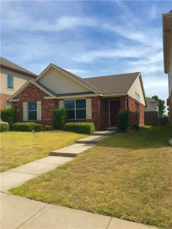 Photo of 8940 Redford Road, Aubrey, TX 76227 (MLS # 13896321)