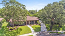 Photo of 2020 Willowbrook Way, Plano, TX 75075 (MLS # 13896330)
