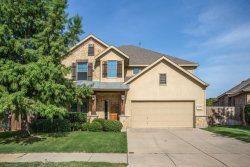 Photo of 7105 Desert Willow Drive, Denton, TX 76208 (MLS # 13896510)
