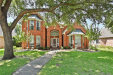 Photo of 6308 BEACON HILL Drive, Plano, TX 75093 (MLS # 13896543)