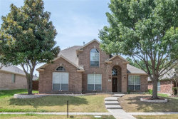 Photo of 2440 Clear Field Drive, Plano, TX 75025 (MLS # 13896550)