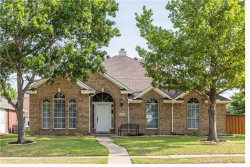 Photo of 11502 amber valley dr, Frisco, TX 75035 (MLS # 13896574)