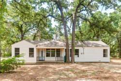 Photo of 321 Linda Road, Kennedale, TX 76060 (MLS # 13896958)