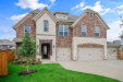 Photo of 2601 Shadow Glen, Little Elm, TX 75068 (MLS # 13897036)