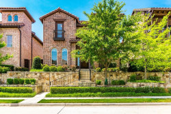 Photo of 7027 Nueces Drive, Irving, TX 75039 (MLS # 13897575)