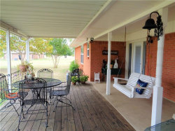 Photo of 13662 State Highway 11, Whitewright, TX 75491 (MLS # 13898125)