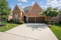 Photo of 203 Guadalupe Drive, Irving, TX 75039 (MLS # 13898239)