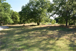 Photo of 404 E Kennedale Parkway, Lot 33, Kennedale, TX 76060 (MLS # 13898286)