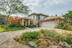 Photo of 14790 Lochinvar Court, Addison, TX 75254 (MLS # 13898873)