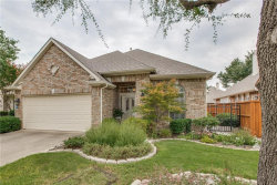 Photo of 3776 Lakeway Court, Addison, TX 75001 (MLS # 13900178)