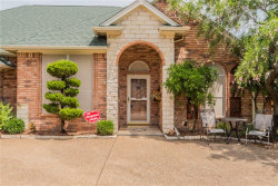 Photo of 708 Biscayne Drive, Mansfield, TX 76063 (MLS # 13900961)